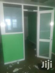 Office For Rent At Wandegeya | Commercial Property For Sale for sale in Central Region, Kampala