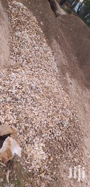 "1"" Inch Gravel Stones 