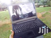 Laptop Lenovo IdeaPad 110 4GB Intel Celeron HDD 500GB | Laptops & Computers for sale in Central Region, Kampala