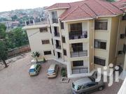 Two Bedroom Apartment With Two Bathrooms Kyanja | Houses & Apartments For Rent for sale in Central Region, Kampala