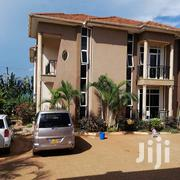 Three Bedroom With 3bathrooms Duplex Apartment For Rent In Kisasi M   Houses & Apartments For Rent for sale in Central Region, Kampala