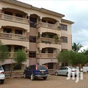 2bedroomed Apartment With 2bathrooms For Rent In Kiwattule | Houses & Apartments For Rent for sale in Central Region, Kampala
