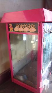 Popcorn Machine | Restaurant & Catering Equipment for sale in Central Region, Mukono