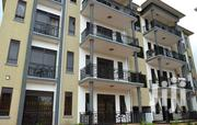 Kiwatule 1.6m 3bedrooms 2bathrooms | Houses & Apartments For Rent for sale in Central Region, Kampala