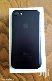 Legit Brand New iPhone 7 128GB At 1.450,000 | Mobile Phones for sale in Central Region, Kampala