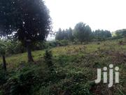 Good Deal Land in Mukono Near Mbalala | Land & Plots For Sale for sale in Central Region, Kampala