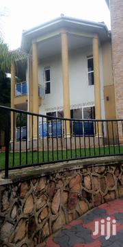 Four Bedroom Villa In Makindye Kizungu For Rent | Houses & Apartments For Rent for sale in Central Region, Kampala