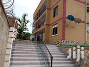 3 Bedrooms for Rent in Kyanja   Houses & Apartments For Rent for sale in Central Region, Kampala