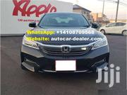 Honda Accord 2016 | Cars for sale in Nothern Region, Kotido