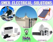 Electrician | Solar Energy for sale in Central Region, Kampala