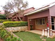 Kyaliwajjara   Houses & Apartments For Rent for sale in Central Region, Kampala