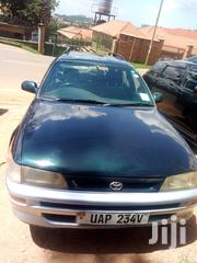 Toyota TRD 1997 Green | Cars for sale in Central Region, Kampala