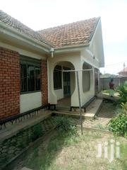 Three Bedrooms Standalone House for Rent at Bweyogerere | Houses & Apartments For Rent for sale in Central Region, Kampala