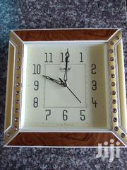 Wall Clock | Home Accessories for sale in Central Region, Kampala