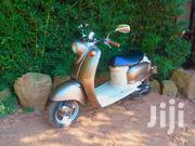 Yamaha 2003 Beige   Motorcycles & Scooters for sale in Central Region, Kampala