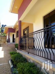 House for Rent Two Bedrooms in Najjera | Houses & Apartments For Rent for sale in Central Region, Kampala