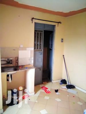 Single Room Apartment In Kitintale For Rent