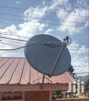 Dish Installation And Training | Automotive Services for sale in Central Region, Kampala