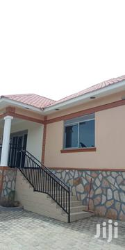 Brand New Three Bedroom House In Namulanda Entebbe Road For Sale | Houses & Apartments For Sale for sale in Central Region, Kampala