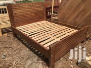 Simple Mogavu Bed | Furniture for sale in Central Region, Kampala