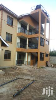 Two Bedroom Apartment In Naalya For Rent | Houses & Apartments For Rent for sale in Central Region, Kampala