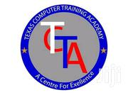 Computer Training   Computer & IT Services for sale in Central Region, Kampala