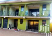 Kira New Self Contained Double Room House for Rent at 300k | Houses & Apartments For Rent for sale in Central Region, Kampala