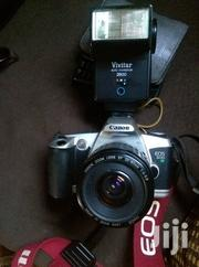 Camera Uses Film | Photo & Video Cameras for sale in Central Region, Kampala