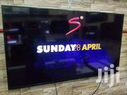 Samsung Smart 4k Tv 49 Inches | TV & DVD Equipment for sale in Central Region, Kampala