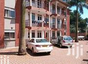 Kiwatule Two Bedroom Self Contained at 700k | Houses & Apartments For Rent for sale in Central Region, Kampala