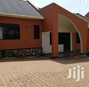 A Wesome Double Room for Rent in Kireka Town | Houses & Apartments For Rent for sale in Central Region, Kampala