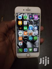 Apple iPhone 7 32 GB White | Mobile Phones for sale in Central Region, Kampala
