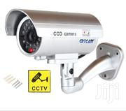 Cctv Master Sale And Installers | Security & Surveillance for sale in Central Region, Kampala
