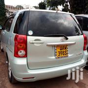 Toyota Raum 2003 | Cars for sale in Central Region, Kampala