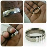 Lord Of The Rings Big 12 | Watches for sale in Central Region, Kampala