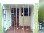 Double Room House For Rent | Houses & Apartments For Rent for sale in Central Region, Kampala