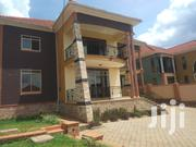Kiira Celebrated Mansion on Sell | Houses & Apartments For Sale for sale in Central Region, Kampala