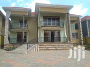 Kiira Rich Neighbourhood House on Sell | Houses & Apartments For Sale for sale in Central Region, Kampala