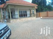Kiira Corprate Class Neighbourhood House on Sale | Houses & Apartments For Sale for sale in Central Region, Kampala