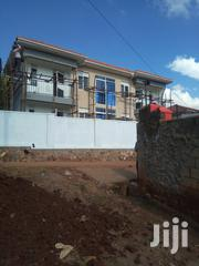 Good Deal,Kira Apartments on Quick Sell | Houses & Apartments For Sale for sale in Central Region, Kampala