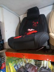 Black Executive Seatcovers | Vehicle Parts & Accessories for sale in Central Region, Kampala