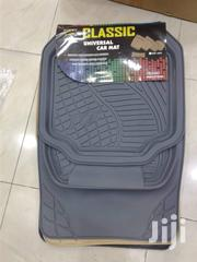 Nice Black Mats | Vehicle Parts & Accessories for sale in Central Region, Kampala