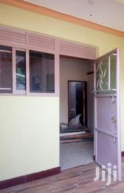Single Room House In Kireka Kamuli For Rent | Houses & Apartments For Rent for sale in Central Region, Kampala