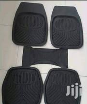 Car Mats Full Set | Vehicle Parts & Accessories for sale in Central Region, Kampala