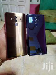 New Huawei Mate 10 Pro 64 GB | Mobile Phones for sale in Central Region, Kampala