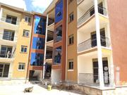 Bukoto Single Bedroom Apartment for Rent | Houses & Apartments For Rent for sale in Central Region, Kampala