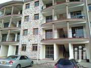 Double Room Apartment for Rent in Ntinda | Houses & Apartments For Rent for sale in Central Region, Kampala