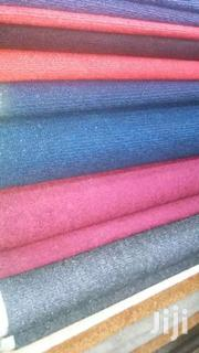 Faisal Carpets | Home Appliances for sale in Central Region, Kampala