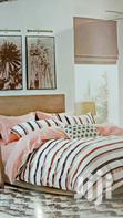 Pure Cotton Duvet | Home Accessories for sale in Kampala, Central Region, Uganda
