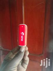Airtel Modem At 37000ushs | Laptops & Computers for sale in Central Region, Kampala